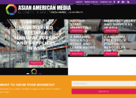 publicbroadcast.asianamericanmedia.org