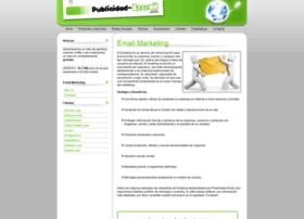 publicidad-email.com