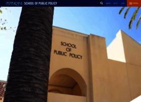Publicpolicy.pepperdine.edu