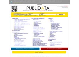 publidata.es