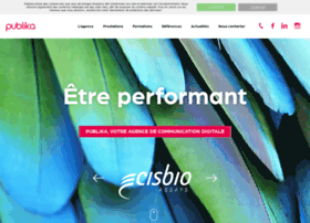 publika.fr