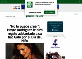 publimetro.cl
