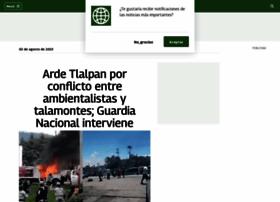 Publimetro.com.mx