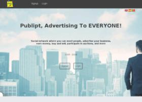 Publipt.com