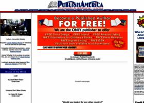 publishamerica.com