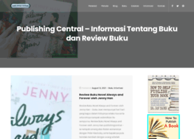 publishingcentral.com