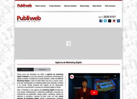 publiweb.com.br