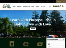 puc.edu