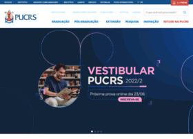 pucrs.br