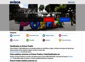 puebla.evisos.com.mx