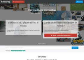 puebla.infored.com.mx