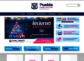 pueblacapital.gob.mx
