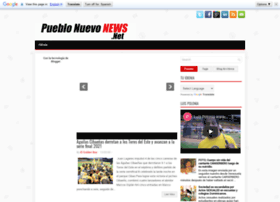 pueblonuevonews.blogspot.com