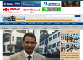 puertoplatadigital.com