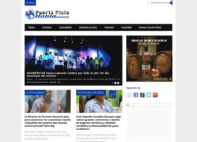 Puertoplatahabla.com