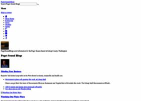 pugetsoundblogs.com