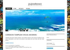 pujowibowo.wordpress.com