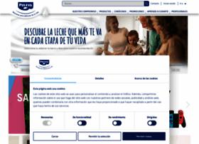 Pulevasalud.com