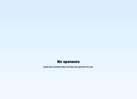 puls3.com