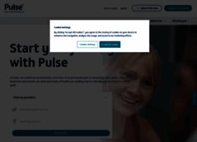 pulsejobs.com