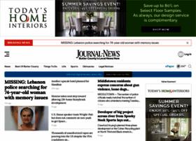 pulsejournal.com