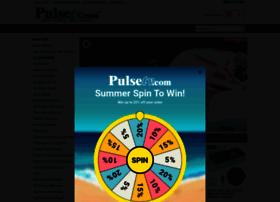 pulsetv.com