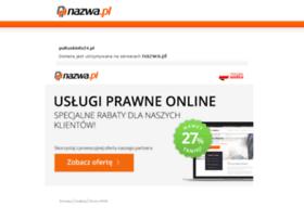 Pultuskinfo24.pl