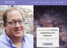 pulverblog.pulver.com