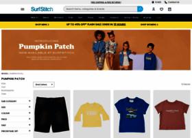 pumpkinpatch.com.au