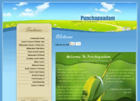 punchapaadam.com