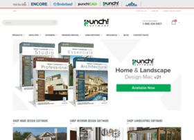 punchsoftware.com
