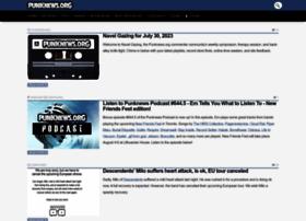 punknews.org