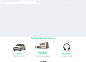 Puntaalta.olx.com.ar