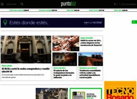puntobiz.com.ar