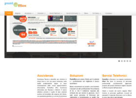puntoffice.net