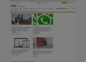 puntoradio.com