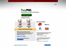 punypng.com