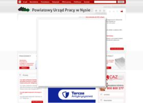 pup.nysa.pl