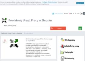 Pup.slupsk.pl