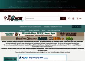 puprwear.com