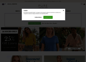 purecollection.com