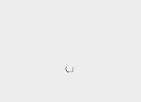 purecontent.com