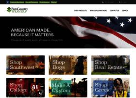 Purecountry.com