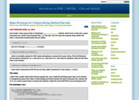pureform.wordpress.com