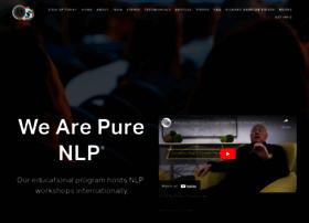 purenlp.com