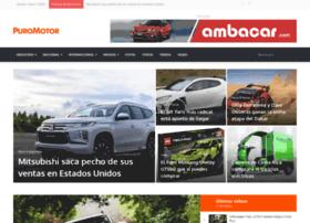 puromotor.com
