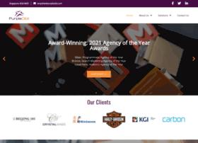 purpleclick.com