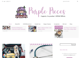 purplepieces.com