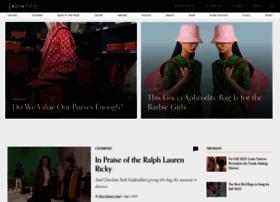 Purseblog.com