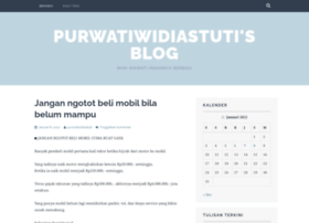 purwatiwidiastuti.wordpress.com